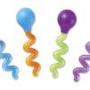 Twisty Droppers