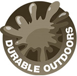 Durable Outdoors