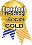 Practical Pre-School Gold