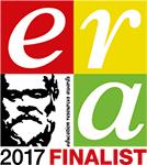 ERA 2017 Finalist