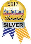Practical Pre-School 2017 Silver