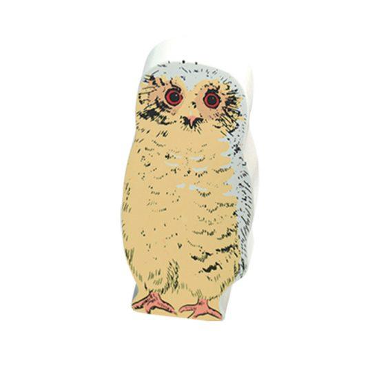 Owl Babies Wooden Character