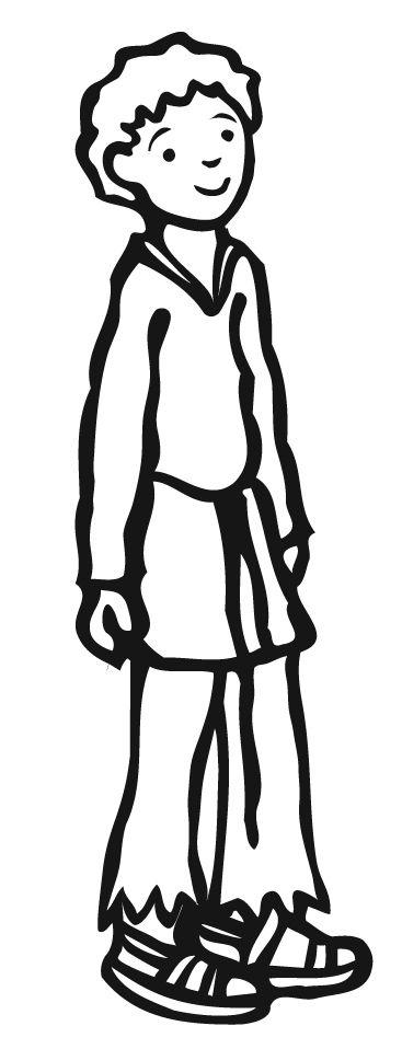 Jack and the Beanstalk - Download Free Vectors, Clipart Graphics & Vector  Art