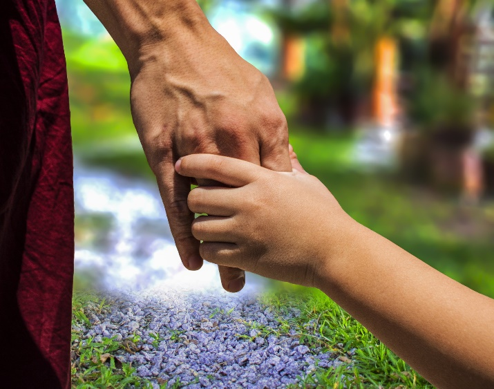 Moving forward intergenerationally